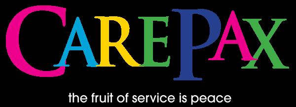 carepax logo